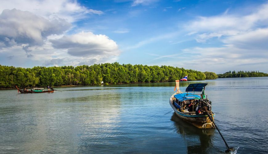 Andaman holiday trip packages